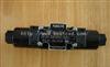 SLD-G01-C6-C1-G30现货日本不二越电磁阀原装正品