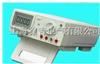 YJ87直流标准电压电流发生器