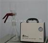 色谱配套产品/溶剂过滤器