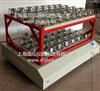 YHJ3112 双层大容量摇瓶机振荡器