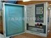 SX-9000D异频介質損耗測試儀