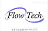 Flow Tech, Inc 特约代理