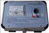 FZY-3杂散电流测定仪