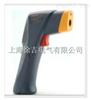 ST662高温红外测温仪
