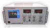 SUTEJF-2008局部放电测试仪