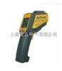 TN415紅外測溫儀