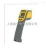 TN80便攜式紅外測溫儀