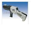 EC-801型點溫圖像儀