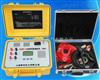 ZSBC-IV直流電阻測試儀(10A)