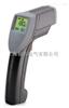 F66紅外線測溫儀