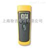 F65紅外線測溫儀