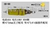 CD-69型接线柱