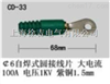 CD-33型多功能插件