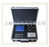 SF6 SGMD3000型气体密度继电器校验仪
