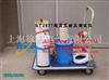 超高压耐压测试仪(漏电流0~20MA,30MA,50MA,100MA,200MA,300MA)