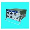 YJ53 直流标准电压电流发生器