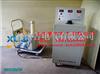 ST2677 0~100KV高压耐压测试仪(漏电流0~20MA,30MA,50MA,100MA,20