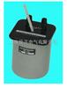 BC9a、BC2、BC3 饱和标准电池