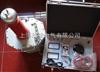 YD-5KVA/50KV油浸式试验变压器