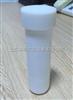 50ml聚四氟乙烯样品瓶/四氟样品瓶/PTFE样品瓶/特氟龙样品瓶/铁氟龙样品瓶