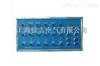 ST8650(原ST2500)型直流标准电阻器