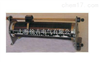 RX型线饶固定电阻(无感)