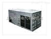 发电机模拟负载箱