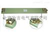 DQ-1200导体电阻测�量夹具