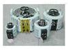 TDGC2J型手動系列調壓器