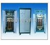 TEDGZ型系列单相柱式电动调压器