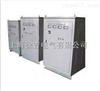 TESGCZ型系列单相柱式电动调压器
