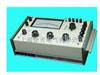 ZY4 雙臂電橋校驗标準器