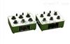 ZX17-1 交直流电阻箱
