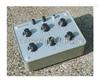 ZX38A-10 交/直流电阻箱