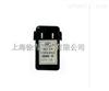 BC5-2 便携式不饱和电池
