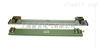 DQ-L150 DQ-240 电桥夹具