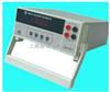 SB2233 直流数字电阻测量仪