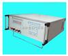 SB2232 直流数字电阻测量仪