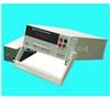 QJ23B-1 数显电阻电桥上海果博东方电器
