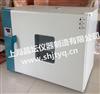 DHG-9023A 電熱恒溫鼓風幹燥箱