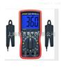 ETCR4000- 双钳数字相位伏安表