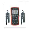 ETCR4000A- 智能型双钳数字相位伏安表