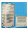 电阻箱 板型电阻x