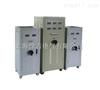 滑線電阻器可調大功率電阻箱
