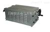 BX8D三管手搖式滑線變阻器