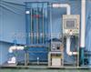 TKQT-525-II数据采集电除雾器实验装置
