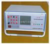 JY-4D智能型太陽能光伏綜合測試儀
