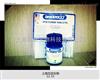 8M 氯化锂溶液,AMRESCO原装进口