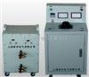 DL-500W单相温升大电流发生器