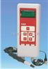 BT2000智能軸承故障測試儀